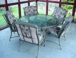 martha stewart outdoor furniture cushions outdoor furniture
