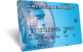 American Express Business Card Benefits American Express Choose A Card