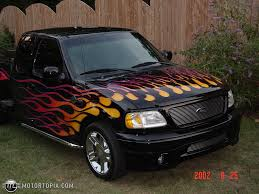 977 jpg 1 024 768 pixels truck pinterest ford harley
