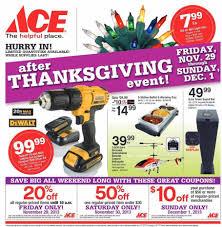 dremel tool black friday ace hardware black friday 2013 ad find the best ace hardware