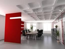 immobilier bureau relation entre l immobilier de bureaux et les appartements
