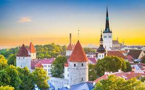 Must Watch 30 Cheap Small by The 25 Places In Eastern Europe You Must See In Your Lifetime Travel