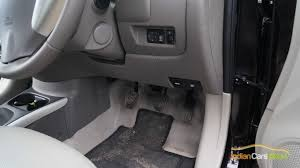 nissan sunny 2014 2014 nissan sunny facelift review and images indian cars bikes
