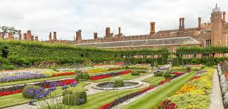 where is kensington palace what s on at kensington palace in 2018 guide from breaks com