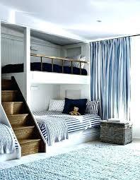 home design and decor shopping contextlogic home design decor shopping design home decor home design decor