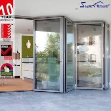 Exterior Folding Door Hardware Folding Doors Exterior Myfavoriteheadache