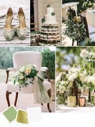 unique wedding ideas all about themes for wedding best wedding