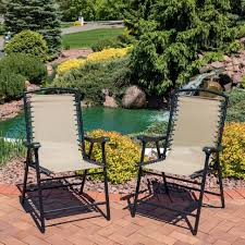 patio chair repair mesh home outdoor decoration