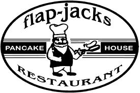 flap jacks home