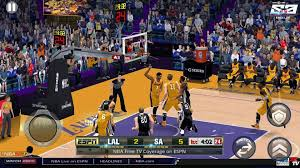 nba 2k13 apk free nba 2k17 legends apk obb for free