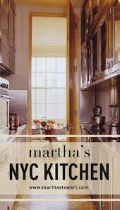 79 best martha stewart misc images on pinterest martha
