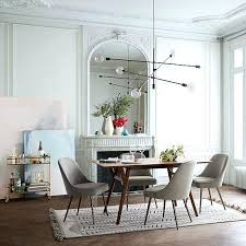white dining chairs scroll to next item furniture set of 4 white