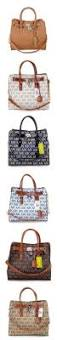 michael kors thanksgiving sale best 10 michael kors bags online ideas on pinterest online bags