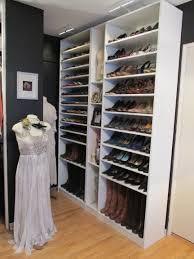 Best Closet Organizers Tips Closet Organizer Home Depot Closet Dresser Combo Closet