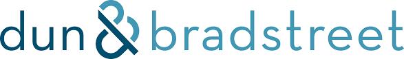 Experian Help Desk Verify Identity by Third Party Data Marketplace U2013 Salesforce Dmp Resources