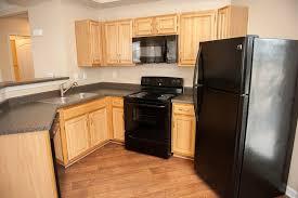 Kitchen Cabinets Memphis Tn Waterford Place Apartments Rentals Memphis Tn Apartments Com