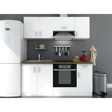 cuisine cdiscount buffet cuisine cdiscount meuble cuisine buffet avec 3 tiroirs
