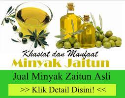 Minyak Zaitun Untuk Rambut Di Alfamart khasiat minyak zaitun
