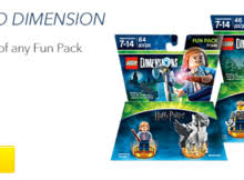 best lego dimensions black friday deals brick inquirer u2013 your news source for all things lego u0026 lego