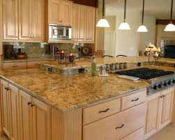 discount kitchen cabinets pa solid wood kitchen cabinets prices factory direct reviews cabinet