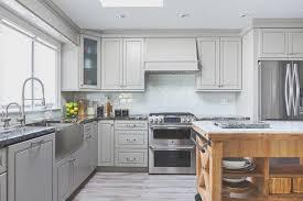kitchen view used kitchen cabinets phoenix az design ideas best