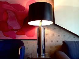 Danish Modern Furniture Houston by Decoration Lamps Cool Stuff Houston Mid Century Modern Furniture