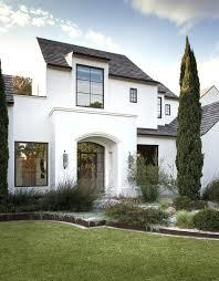 mediterranean homes plans exterior paint colors for mediterranean homes best white