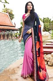 womens clothing designer wedding indian dresses for girls available