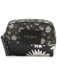 marc jacobs women accessories make up bags outlet usa online marc