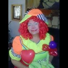 birthday party clowns clowns every occasion professional clowns best clowns in fayetteville nc