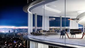 Miami Home And Decor Magazine by Designer Home Builders Sweet Idea Designer Home Builders Custom