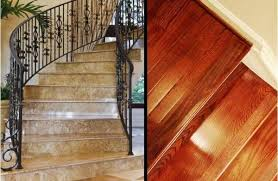 non slip for stairs wood laminate tile more no slip