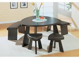 rooms to go dining sets rooms to go dining table sets descargas mundialescom
