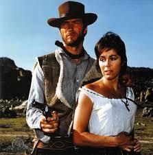 film de cowboy 265 best clint eastwood images on pinterest clint eastwood