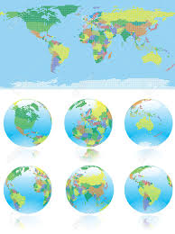 World Map Iran by Iran Usa Stock Photos U0026 Pictures Royalty Free Iran Usa Images And