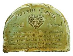 anam cara symbol on friendship men s fellowship network