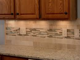 kitchen best glass kitchen backsplash tiles ideas liberty interior