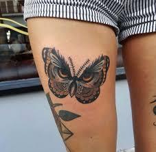 best 25 owl tattoos for men ideas on pinterest mens owl tattoo