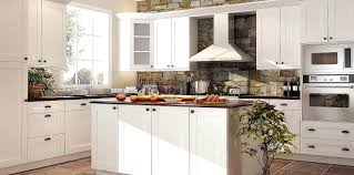 kitchen cabinets online wholesale luxury kitchen cabinets online wholesale 37 photos