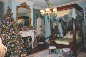 Diy Victorian Bedroom Ideas Christmas Diy Room Decor Bedroom How To Hang String Lights On