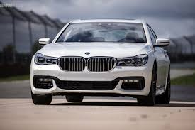 bmw car of the year 2016 car of the year nominees bmw x1 x5m x6m 7 series