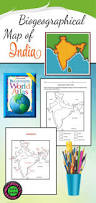 Ap World History Regions Map by 1845 Best Middle Social Studies Images On Pinterest
