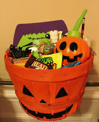 47 best halloween ideas images on pinterest halloween ideas