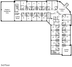 narrow row house baby nursery search floor plans narrow row house floor plans