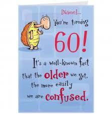 60th birthday jokes for men kappit