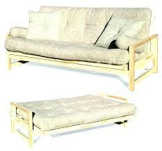 canapé lit futon canape futon convertible 2 places canape futon convertible canape