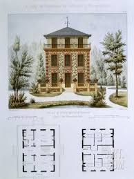 Country Houses 25 Best Small Country Houses Ideas On Pinterest Small Country