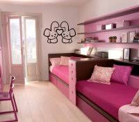 diy room decor projects mens bedroom wall small ideas teenage for