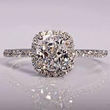 aliexpress buy 2ct brilliant simulate diamond men wieck 3ct topaz simulated diamond 925 sterling silver