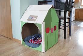 Extra Large Dog Igloo House Diy X Large Dog House Buzzchat Co Do It Yourself